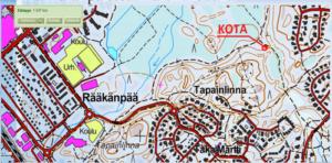 talviliikuntapäivä-kartta